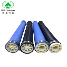 China Industrial Bubble Epdm Diffuser Membrane Aeration Sewage Treatment  Black  Blue supplier