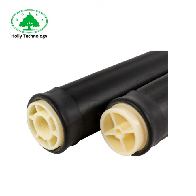 Waste Water Diffuser Fine Bubble Tube Diffuser For Aeration , Wastewater Treatment